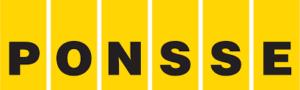 Logo - Ponsse Fleet Management -ohjelmisto tuo kilpailuetua